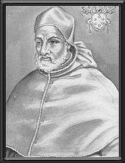 Pope Paul IV's Infallible Cum EX Apostolatus Officio